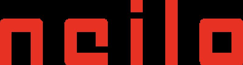 Main neilo logo