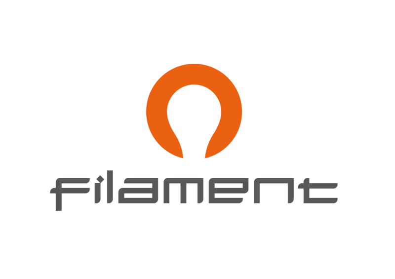 Main %e7%a4%be%e3%83%ad%e3%82%b4 filament%20(002)