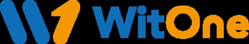 Main logo a2%401x