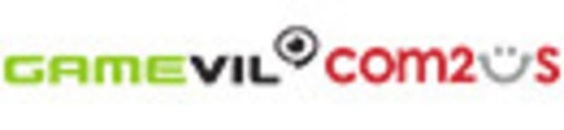 Main cc 086406 logo 18041204