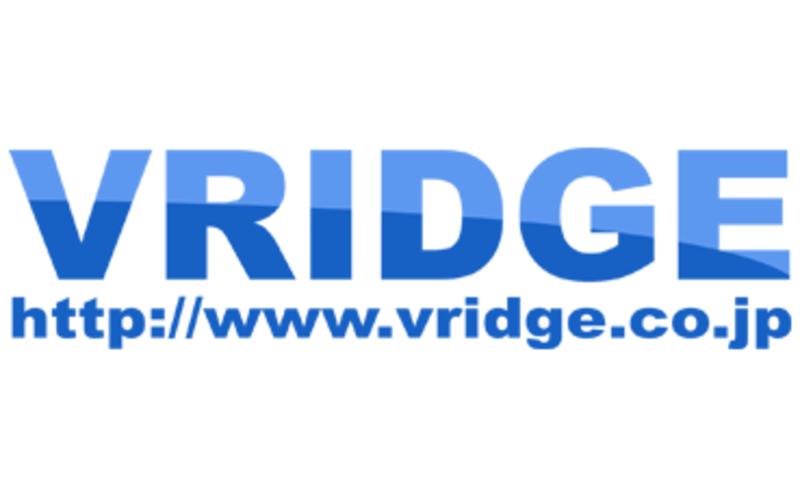 Main vridge