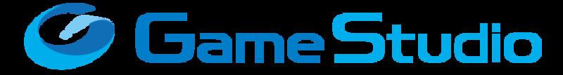 Main logo 190627
