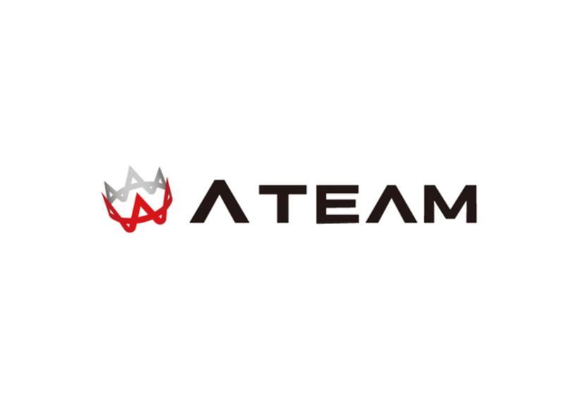 Main 201508 new ateam logo original