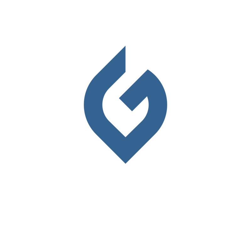 Main gridinc logo grid%e3%81%aa%e3%81%97%e7%89%88
